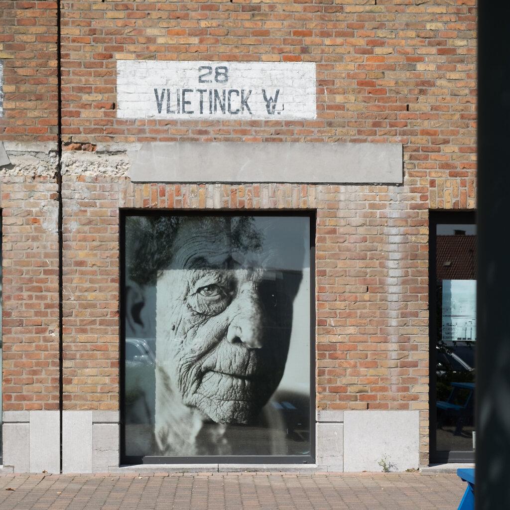 Vlietinck W.
